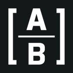 AB Logo (PRNewsFoto/AllianceBernstein)