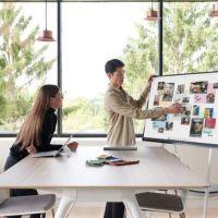 ESCO provide Surface Hub 2S solutions