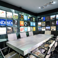 Immersive workspaces to suit you and your teams